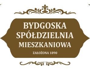 Bydgoska Spółdzielnia Mieszkaniowa