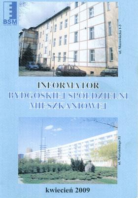 infor042009