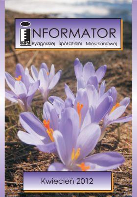 infor042012