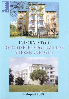 infor112008