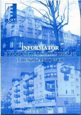 infor122007