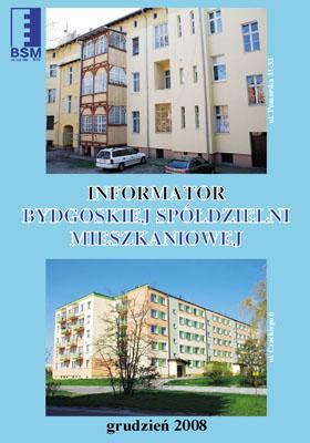 infor122008