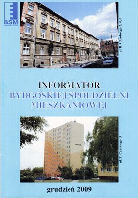 infor122009