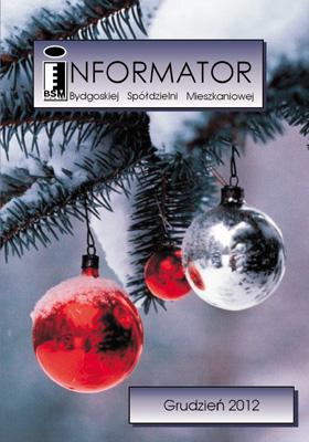 infor122012