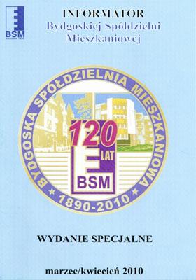 infor042010