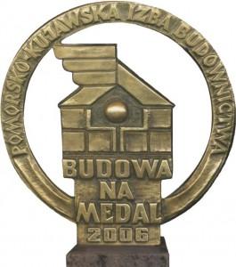 medal2006